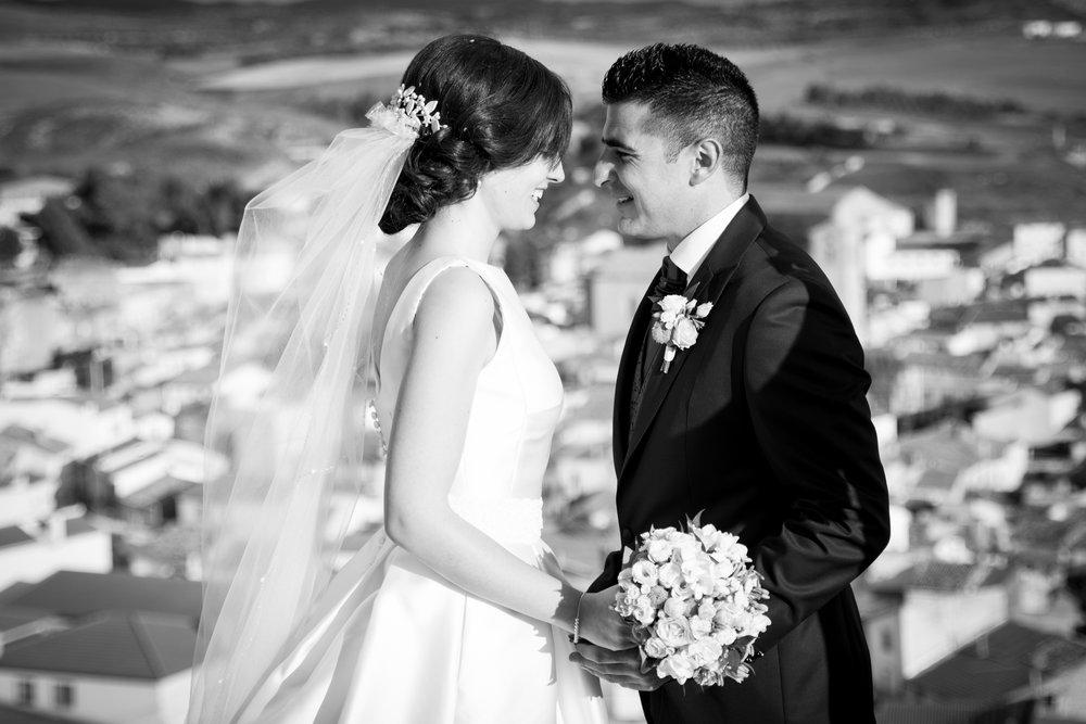 fotografia-de-bodas-pareja.jpg