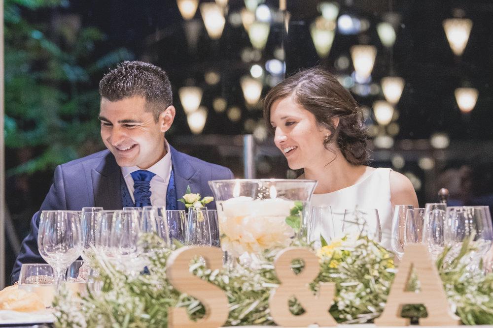 fotografos-de-boda.jpg
