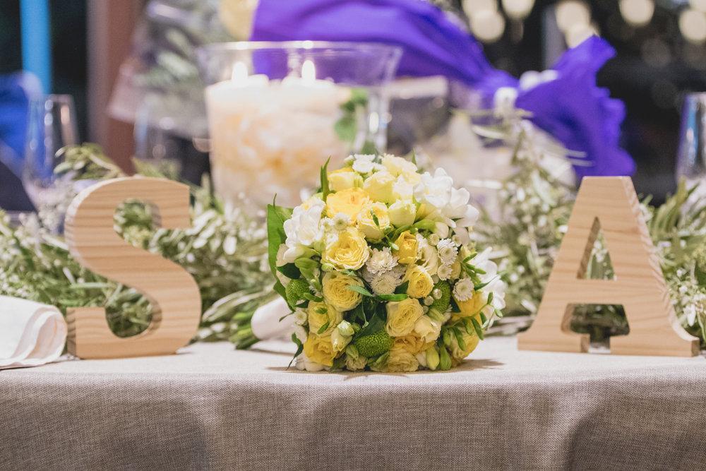 fotografia-de-bodas.jpg