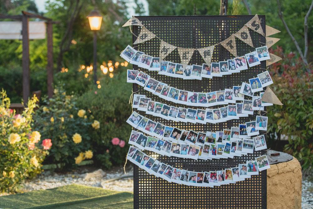 fotografos-de-boda-momentos.jpg