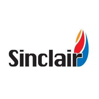 sinclair-logo.jpg