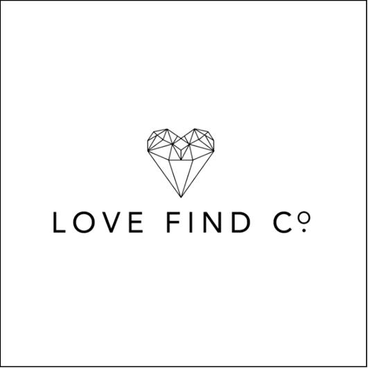 love find co.jpg