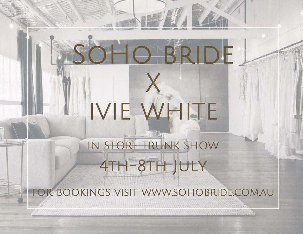 SoHo Bride trunk showJuly2018.jpg