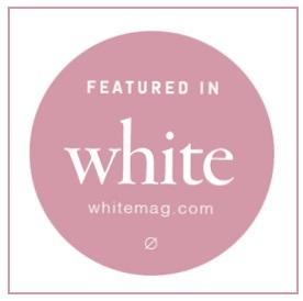 WHite magazine.jpg