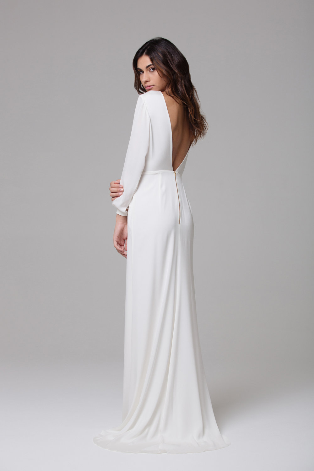 Gowns - View all gowns