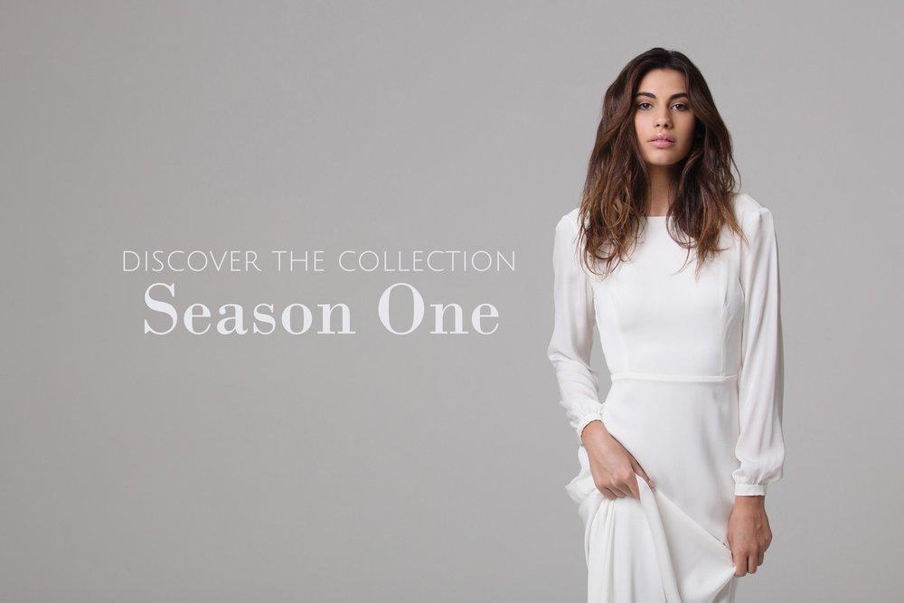 Season One
