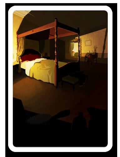 Bedroom_RolandtheIllustrator.png