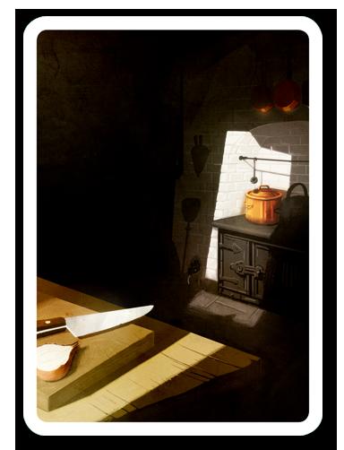 Kitchen_RolandtheIllustrator.png