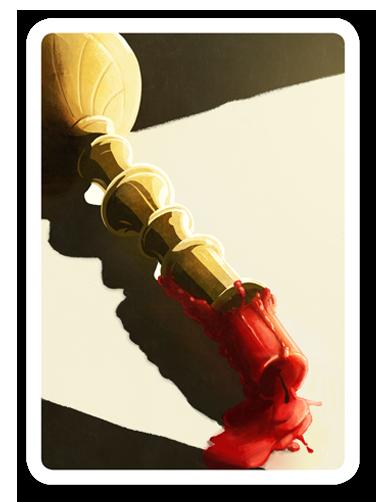 Candlestick_RolandtheIllustrator.png