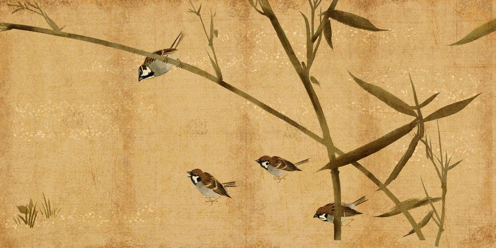 fusuma_Bamboo_Birds50.jpg