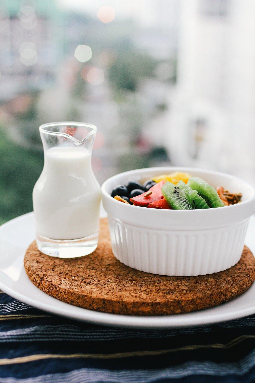 breakfast-1246685_1920.jpg