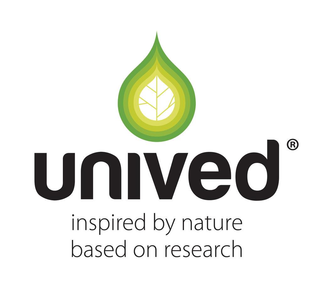 Unived logo 2000X2000-01.jpg