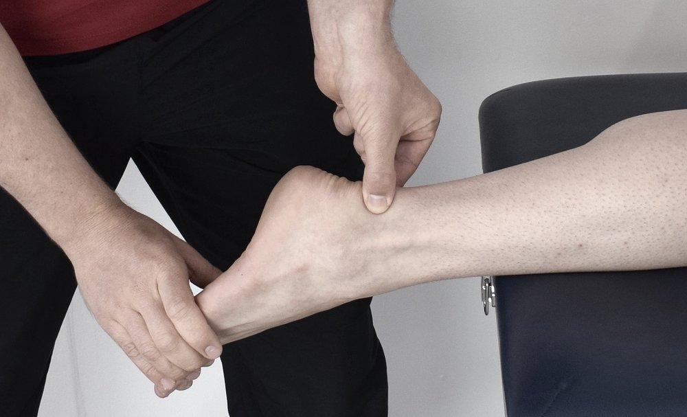 ankle-3135710_1280.jpg