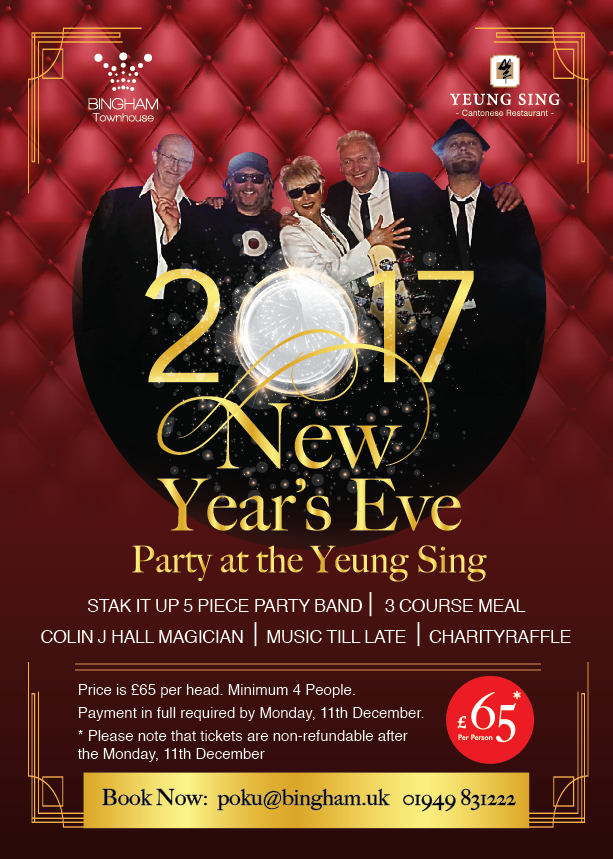 NYE party-02.png
