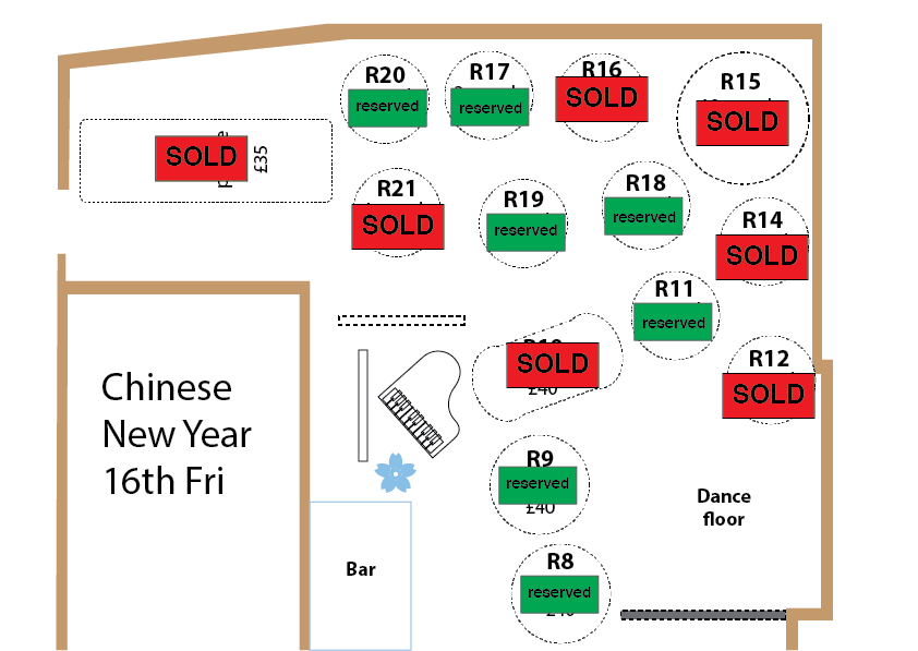 table plan CNY2018-02.png