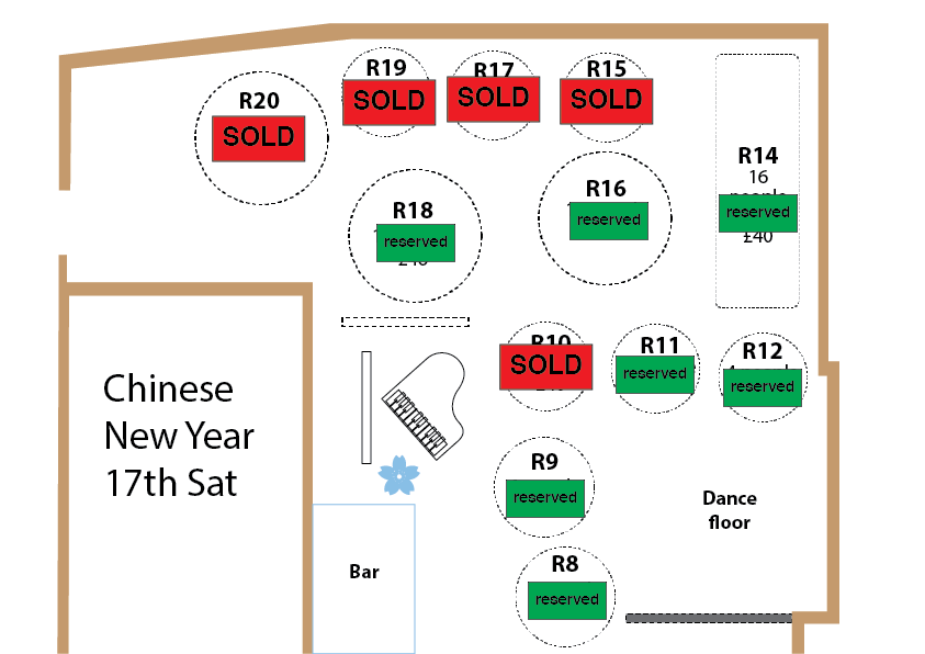 table plan CNY2018-04.png