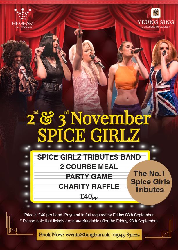 web spice girlz.png