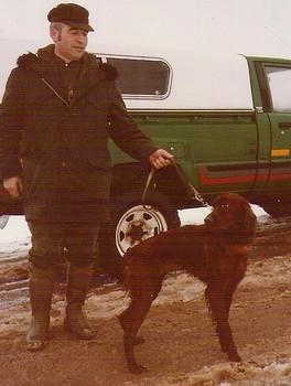 15_Vagn_Rasmussen_1985.jpg