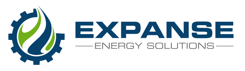 About Us — Expanse Energy Solutions