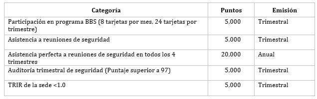 2018-10-29_14-21-41 spanish.jpg