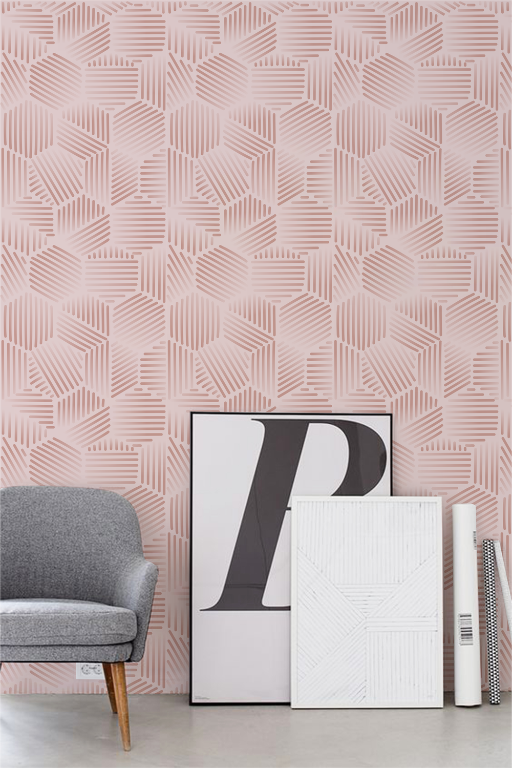 papel-de-parede-caneta-rose-colecao-artesanias-housed-wallpapers.png