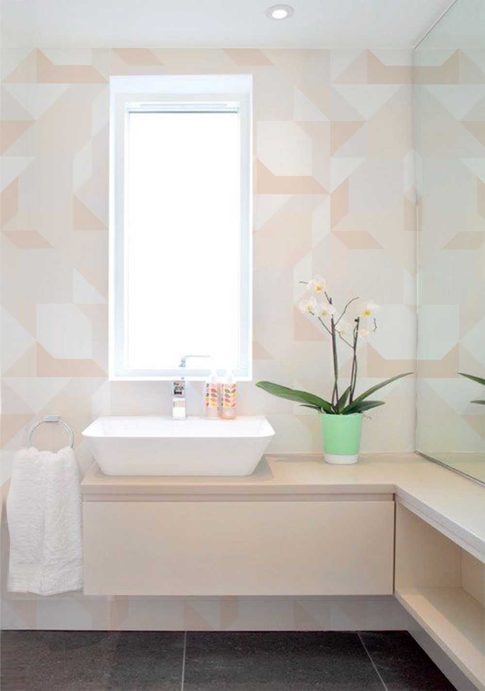 lavabo-papel-mosaico-nude-houised.png