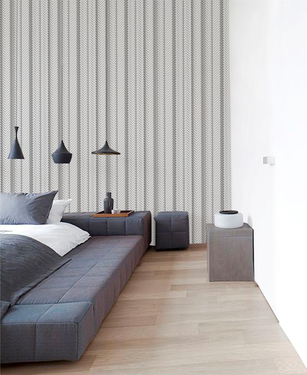 papel-carpet-hotel.png