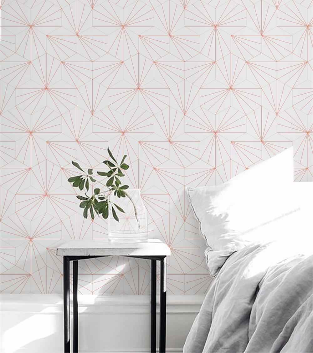 strek-cinza-papel-de-parede-quarto-housed-wallpapers.png