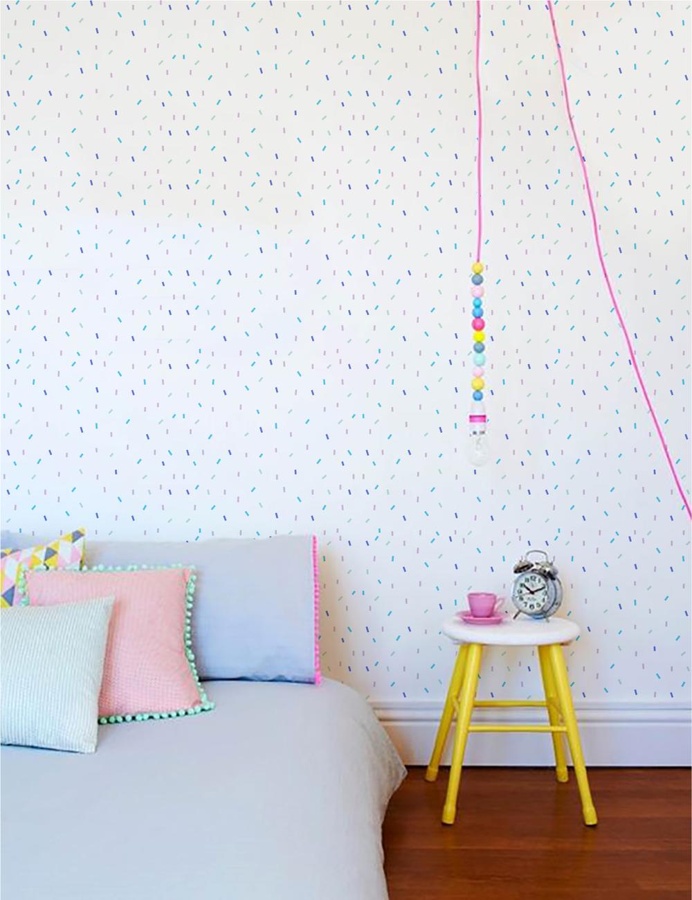 quarto-menina-papel-de-parede-candy-housed-wallpapers.png