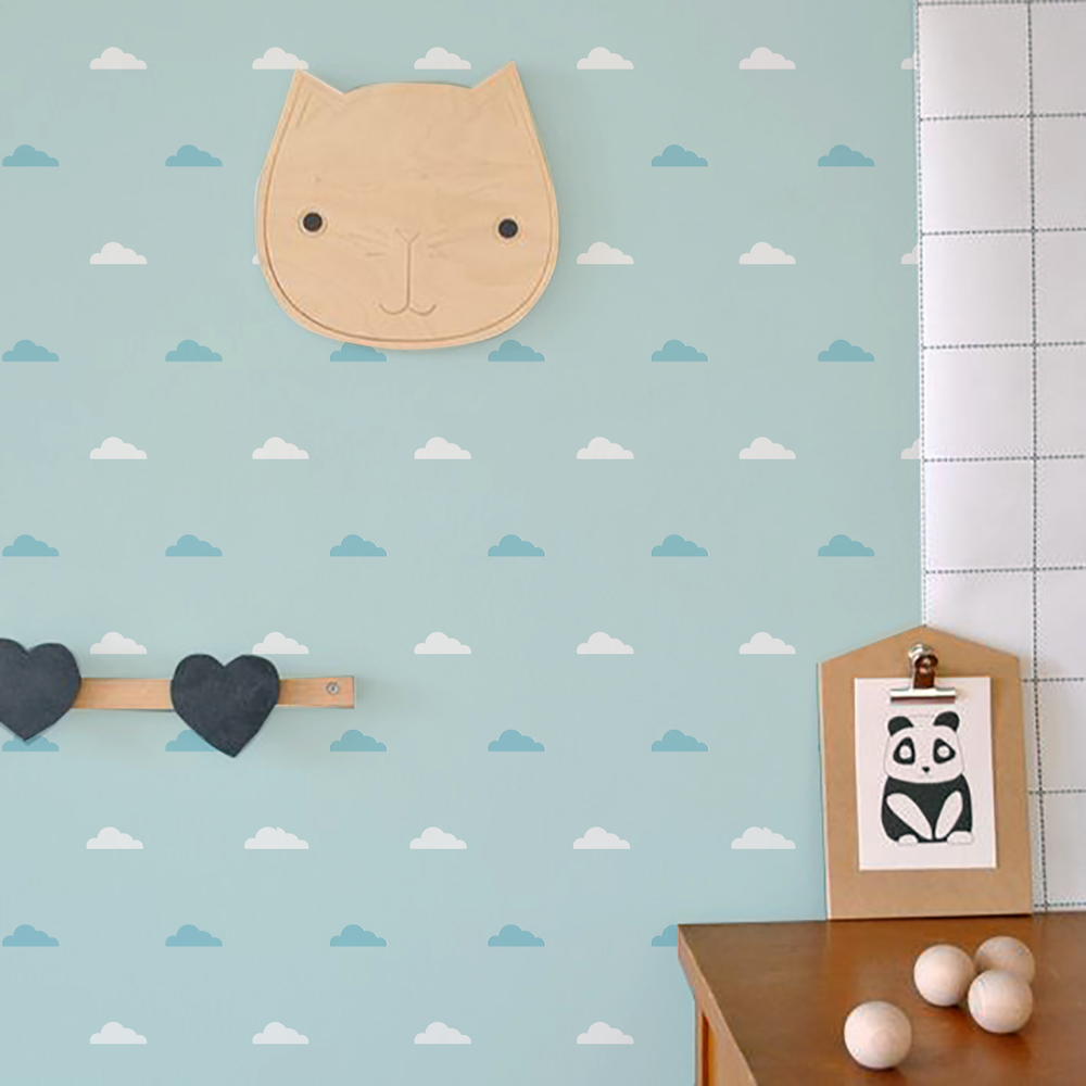 nuvem-quartoinfantil-housed-wallpaper2.png
