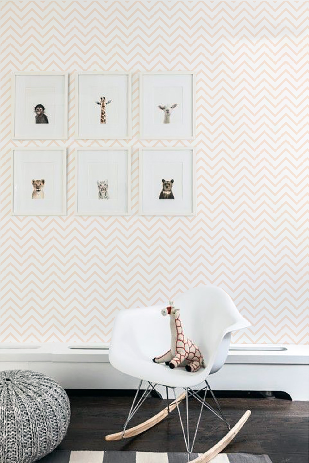 quarto_infantil-papel-de-parede-zigzag-nude-housed-wallpapers.png