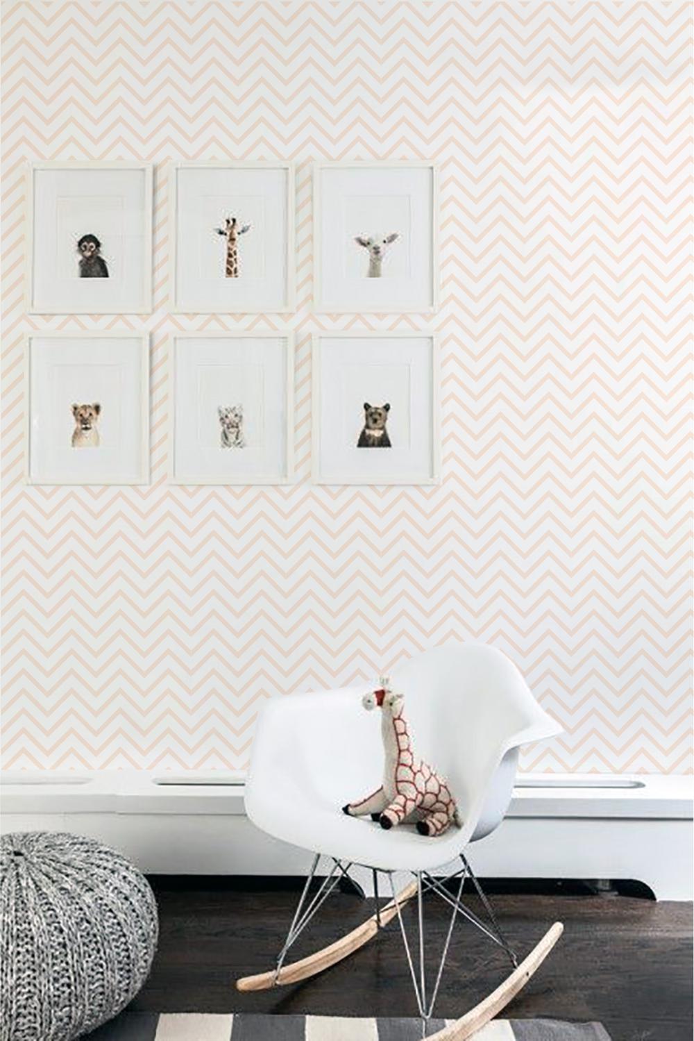 quarto_infantil-papel-de-parede-zigzag-nude-housed-wallpapers.png