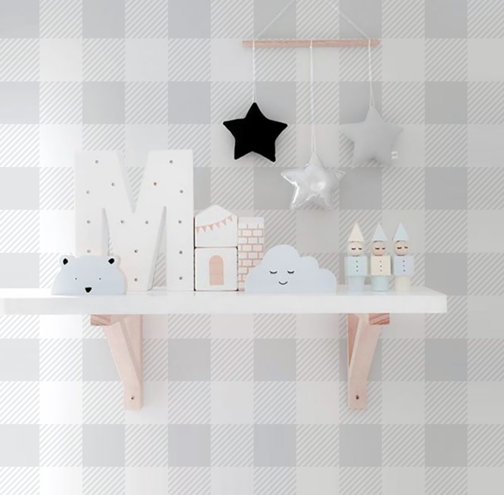papeldeparede-infantil-xadrez-housed-wallpapers.png
