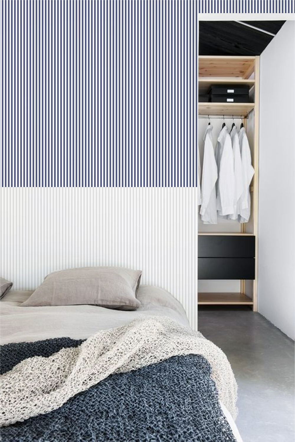 quarto-closet-papel-listras-2papeis-housed-wallpaper2.png