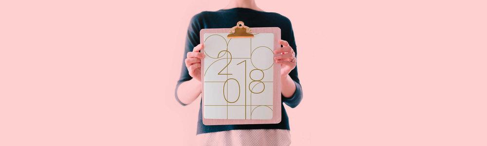 Calendário_2018.jpg