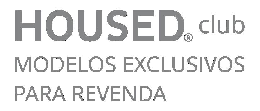 Logo_Housed_Club.png