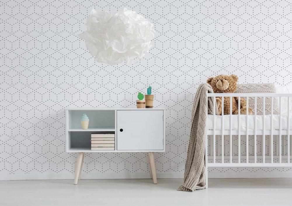 Tipos de papel de parede