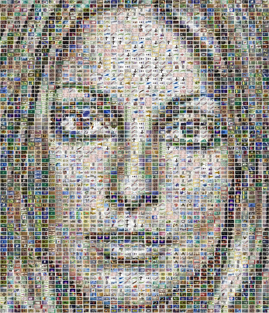 <strong> Sharon Tate, 2016 </strong>
