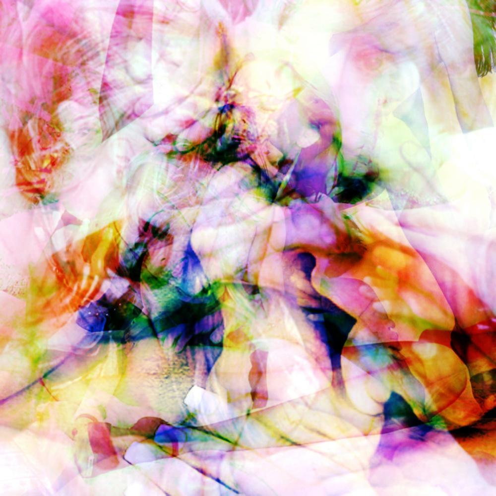 Overdose 6.0 (Monoptych), 2008