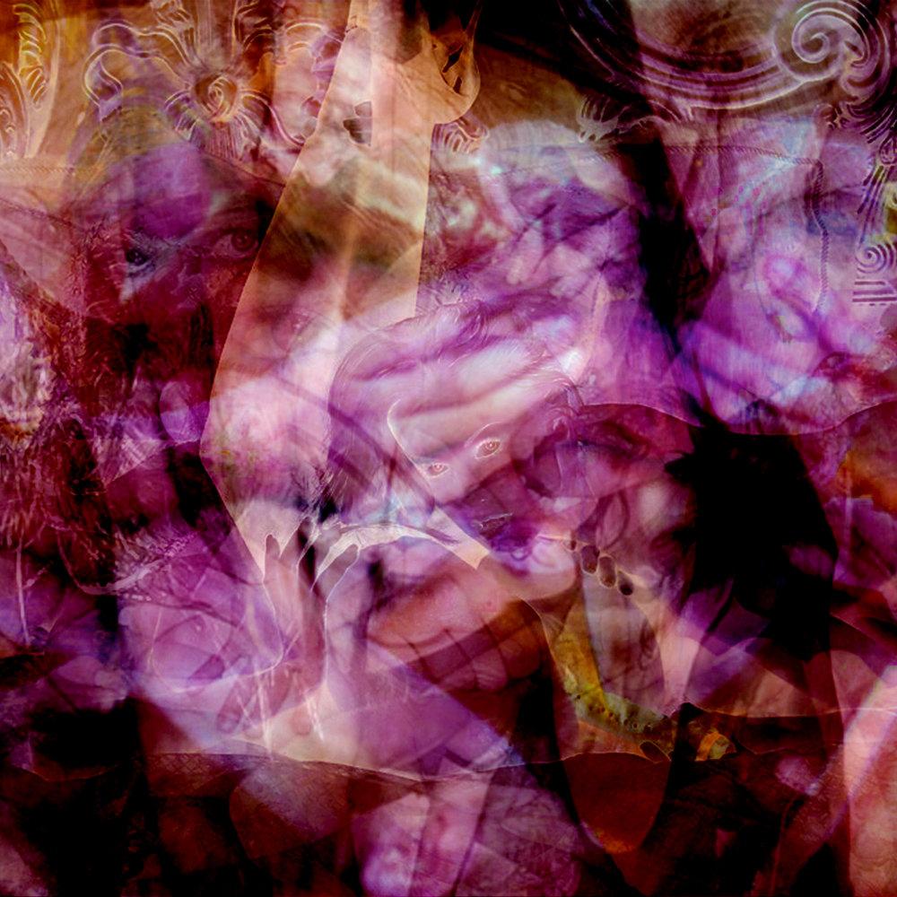 Overdose 14 (Monoptych), 2007