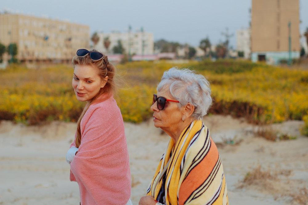 Israel 2012 (4 of 5).jpg