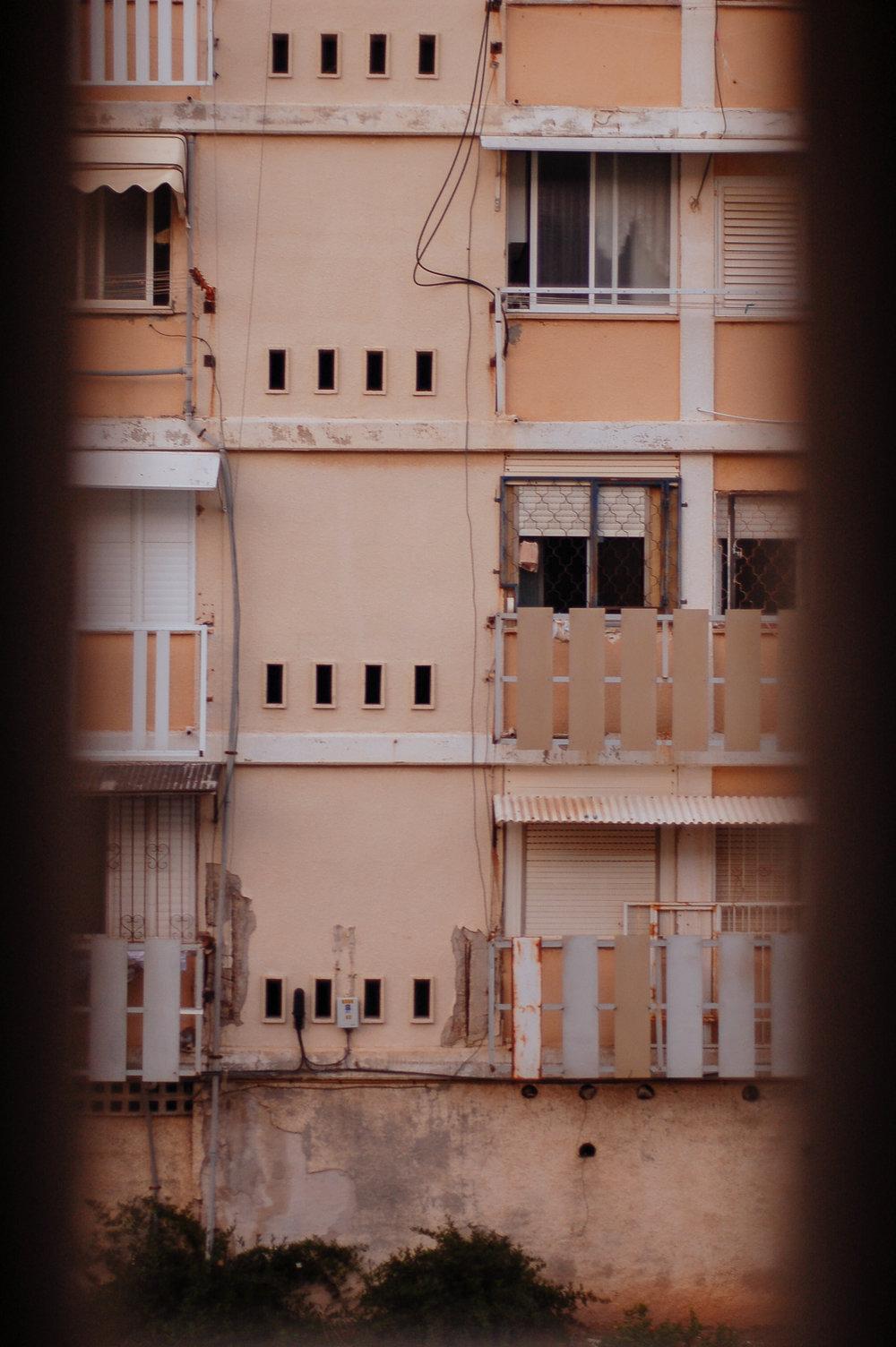 Israel 2012 (5 of 5).jpg