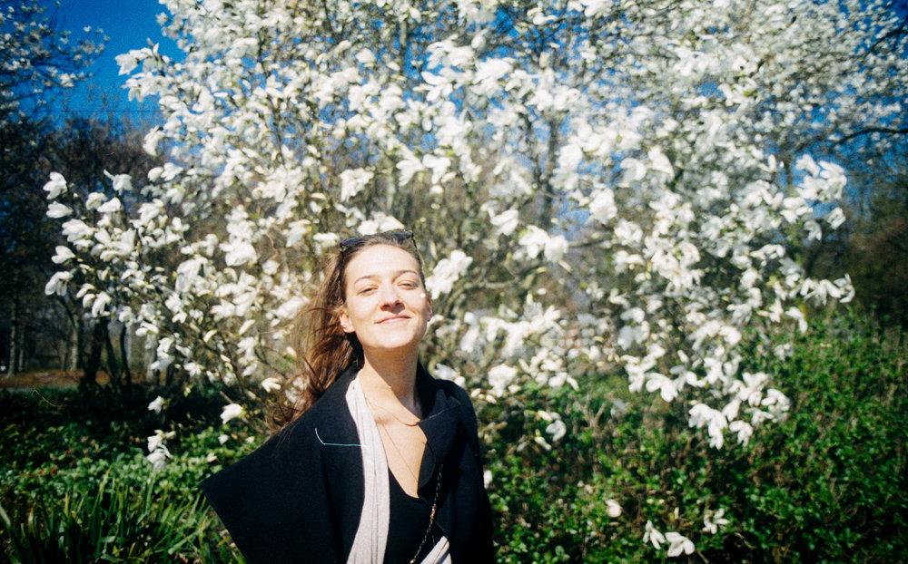 Anna by Vika (1 of 1)-2.jpg