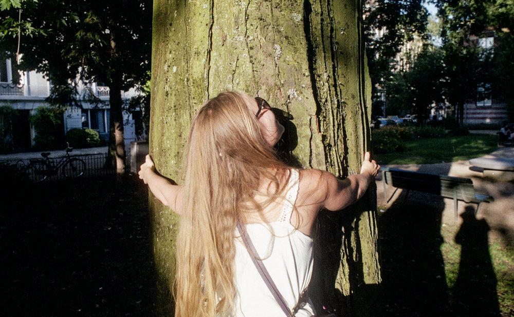 Anna by Vika (1 of 1)-6.jpg