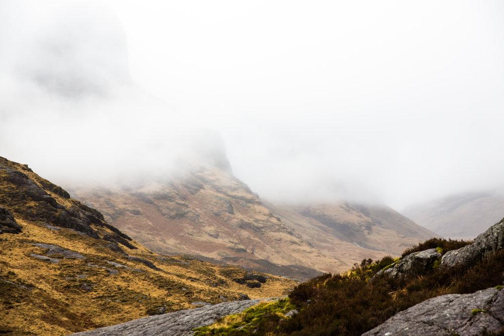 recce scotland-0155.jpg