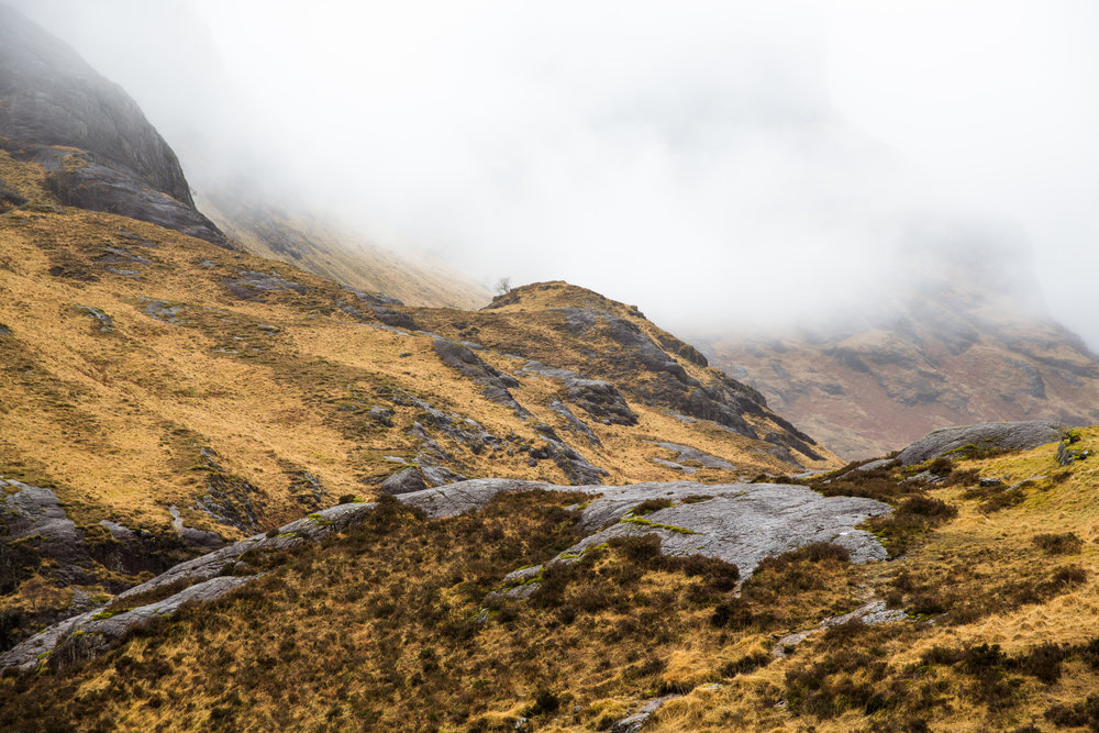 recce scotland-0156.jpg
