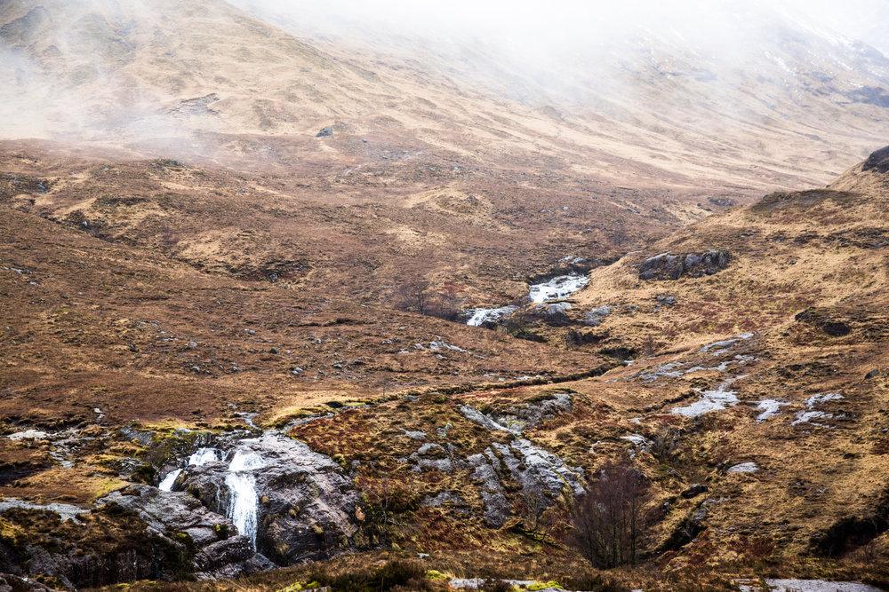 recce scotland-0163.jpg