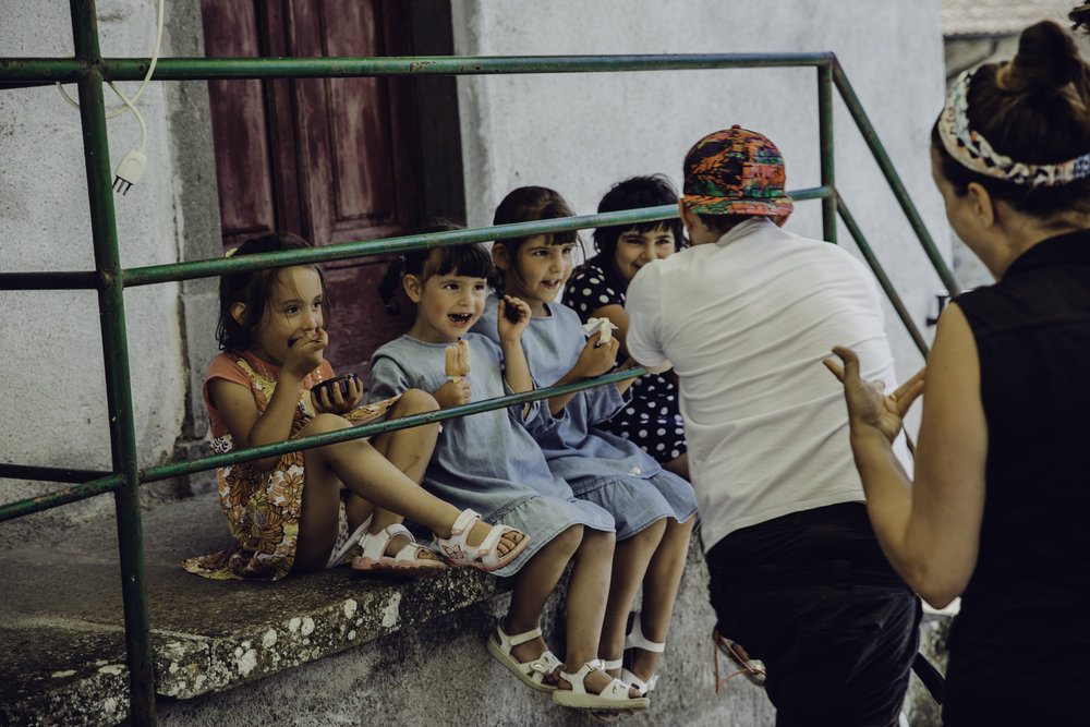 untitled-1959.jpg