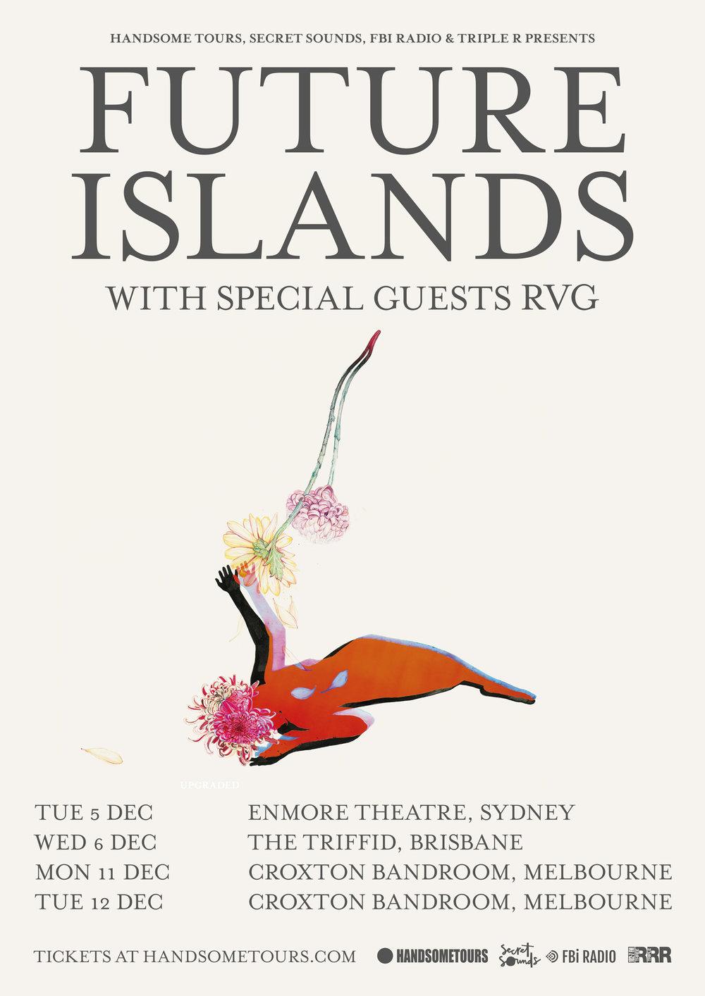 FUTURE ISLANDS.jpg