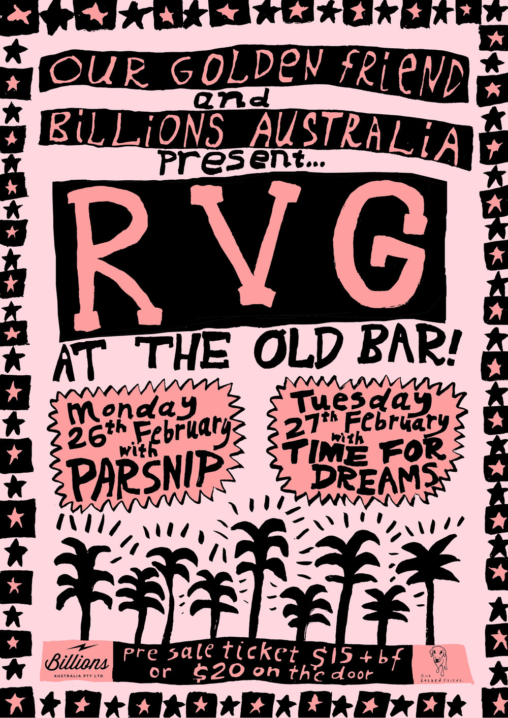 RVG_Old Bar.jpg